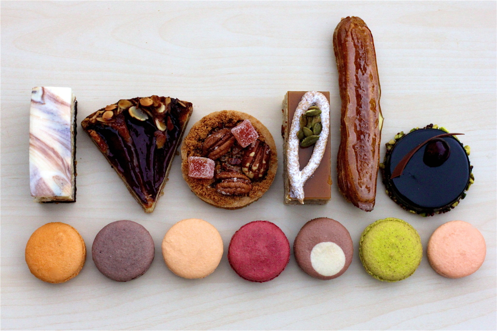 pistacia-vera-fall-menu