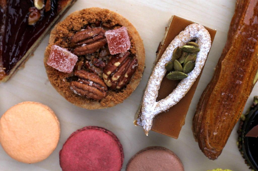 pistacia-vera-french-pastries-columbus-ohio