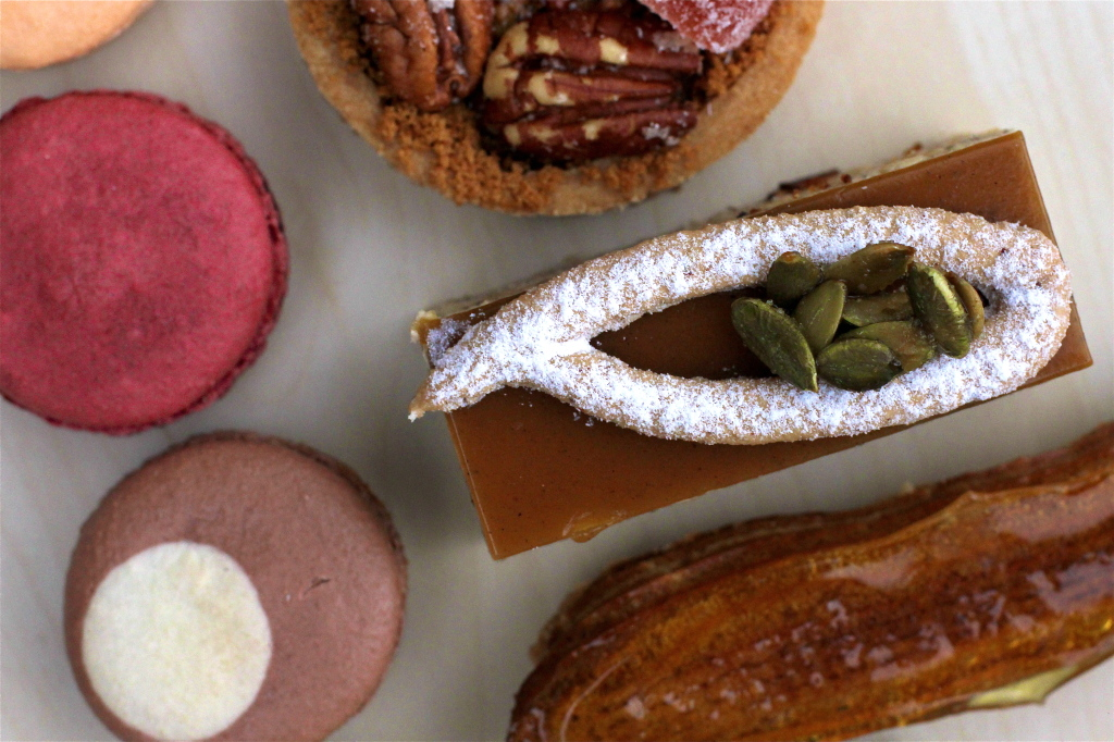pistacia-vera-french-pastries-columbus-ohio