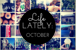 Life-Lately-October-Girl-About-Columbus-blog