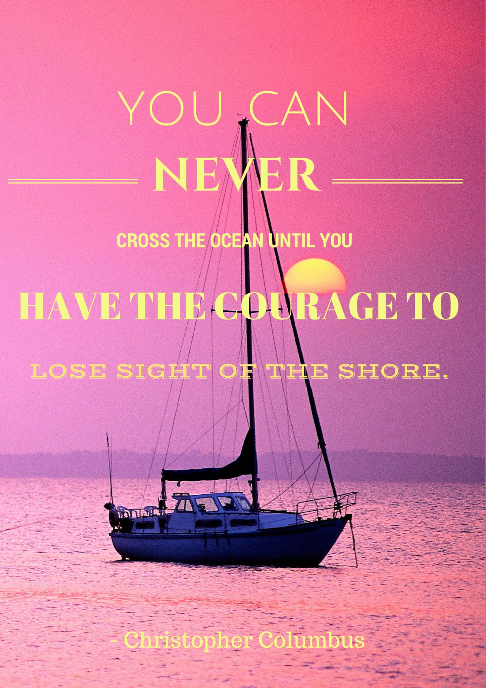 Christopher_Columbus_Quote