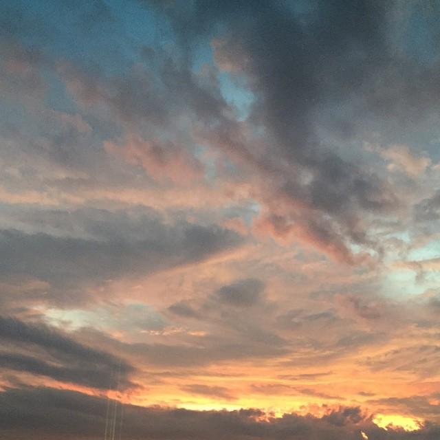 beautiful-ohio-sunrise