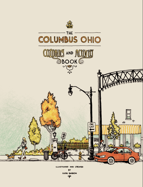 Columbus_Ohio_Coloring_Activity_Book