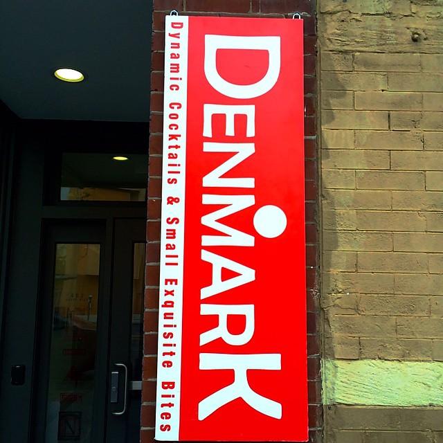 denmark-on-high-columbus-ohio