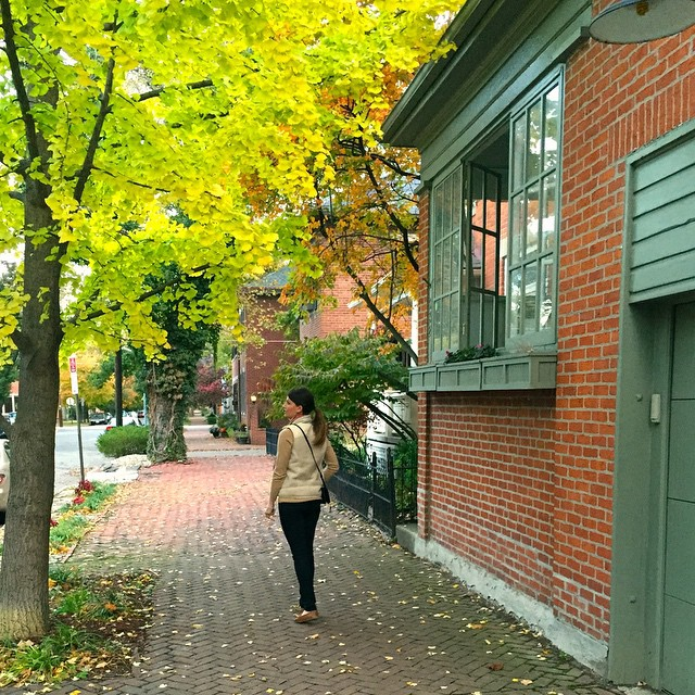 german-village-walk-fall-2014