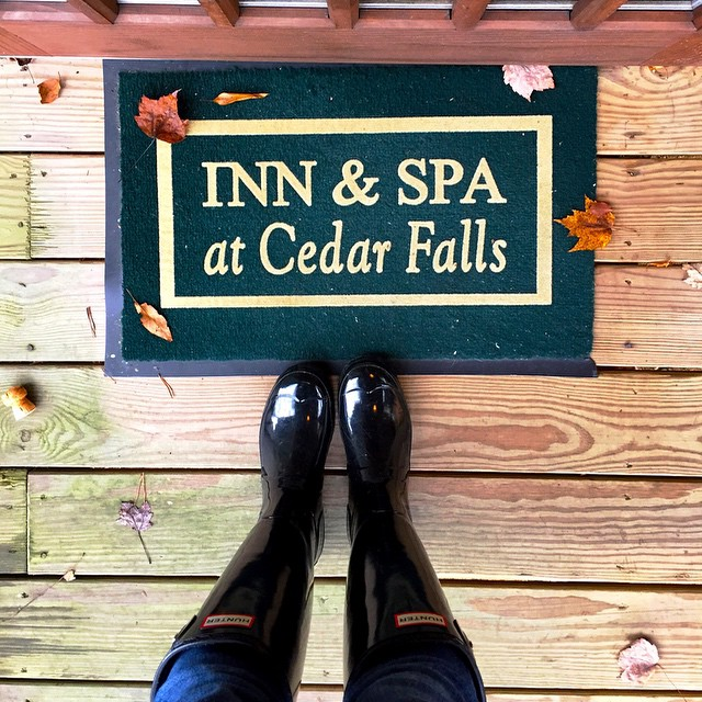 inn-at-cedar-falls-hocking-hills-ohio