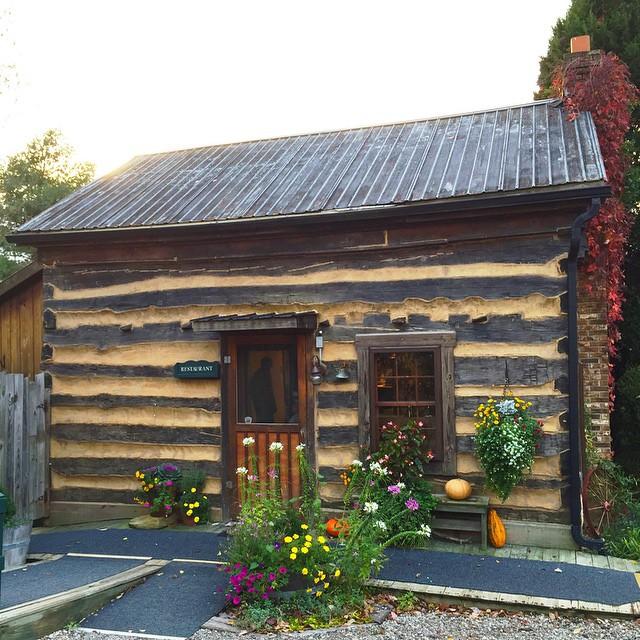 inn-at-cedar-falls-restaurant-hocking-hills-ohio