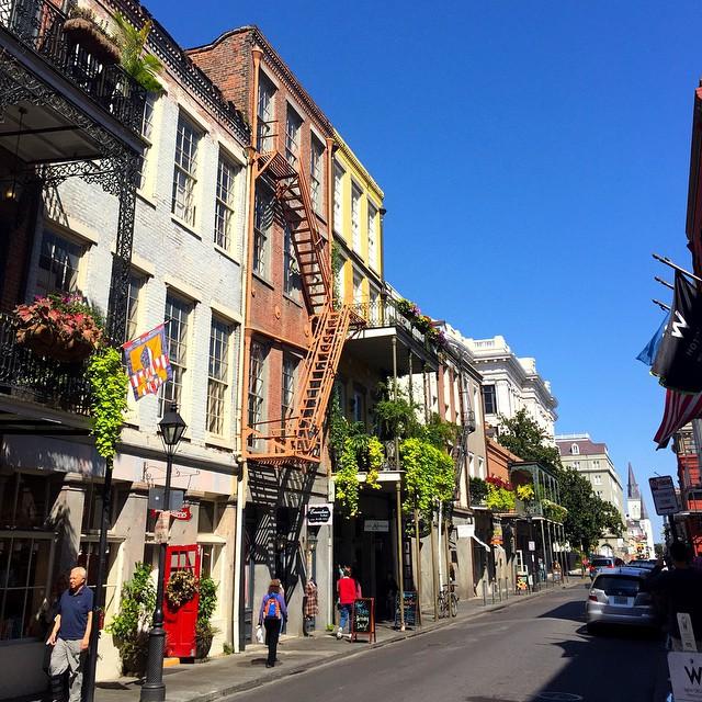 new-orleans-royal-street