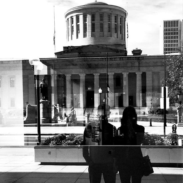 ohio-statehouse-columbus-ohio