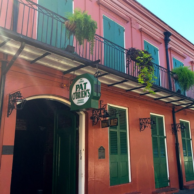 pat-o-briens-new-orleans
