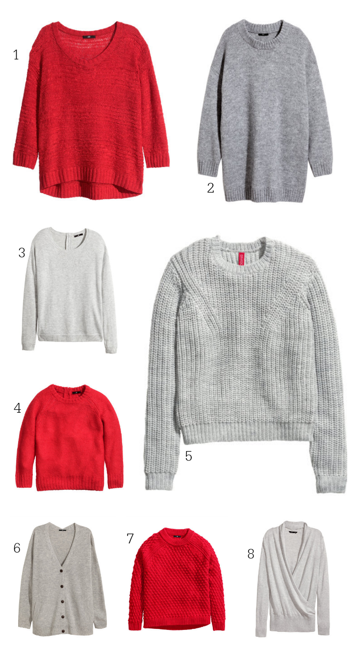 scarlet-grey-sweaters-ohio-state