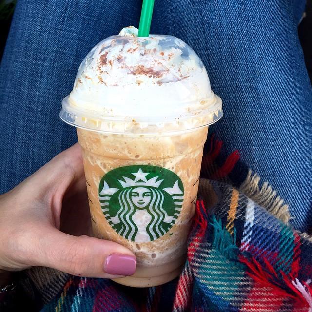 starbucks-pumpkin-spice-latte-frappuccino-fall-2014