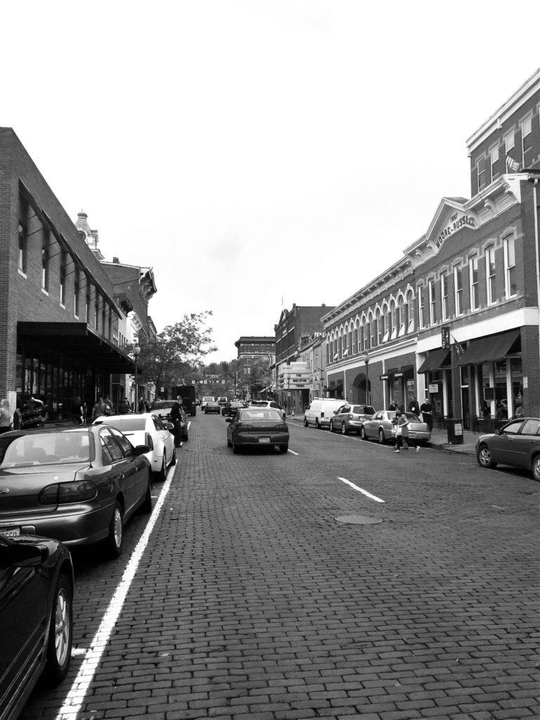 Court-Street-Athens-Ohio-2014