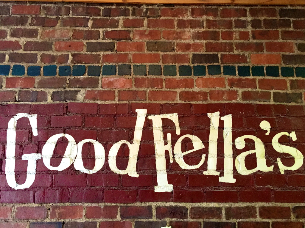Goodfellas-Pizza-Athens-Ohio