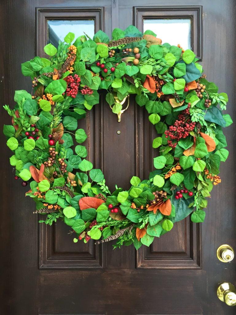 fall-wreath-ashby-floral-hilliard-ohio