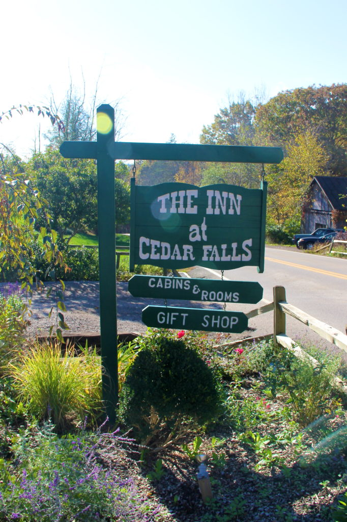 inn-at-cedar-falls-hocking-hills