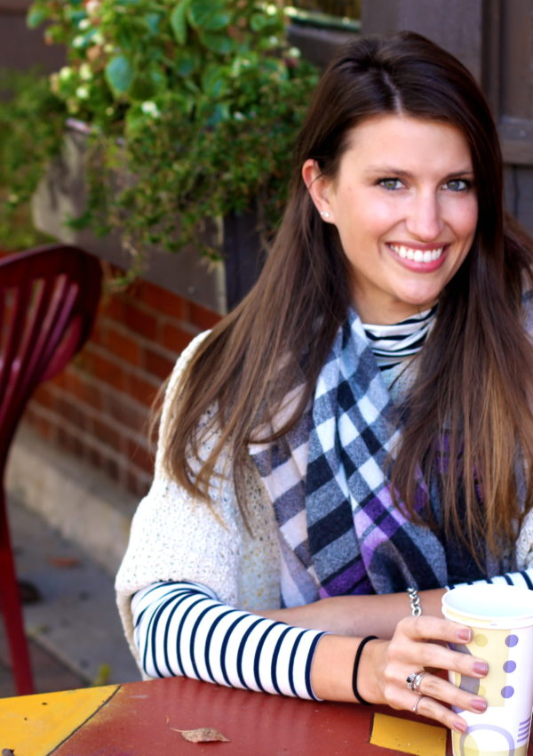 plaid-jcrew-blanket-scarf