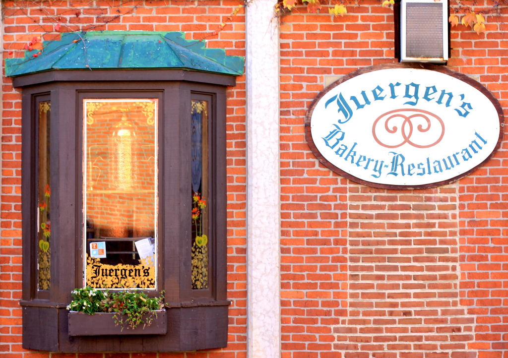 juergens-bakery-german-village-columbus-ohio