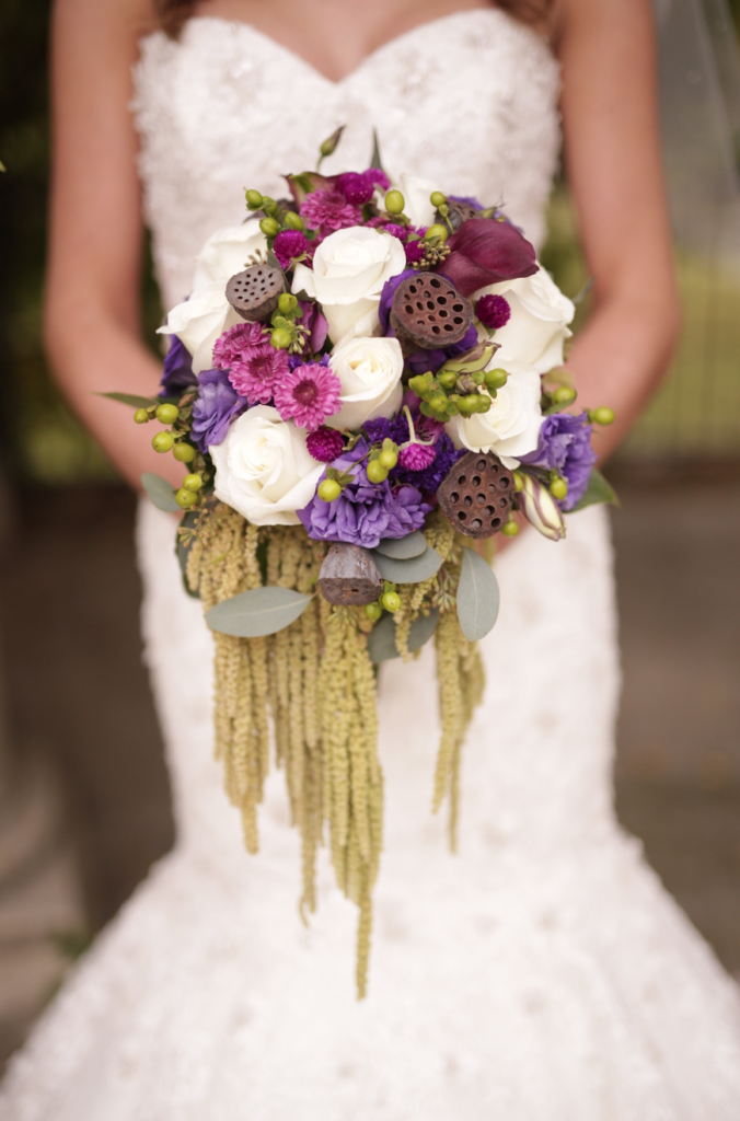 style-story-creative-bridal-bouquet-columbus-ohio