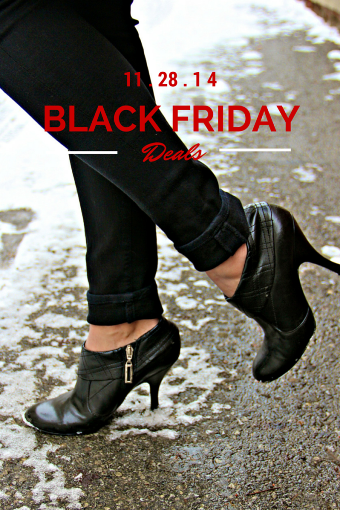 black-friday-deals-columbus-ohio