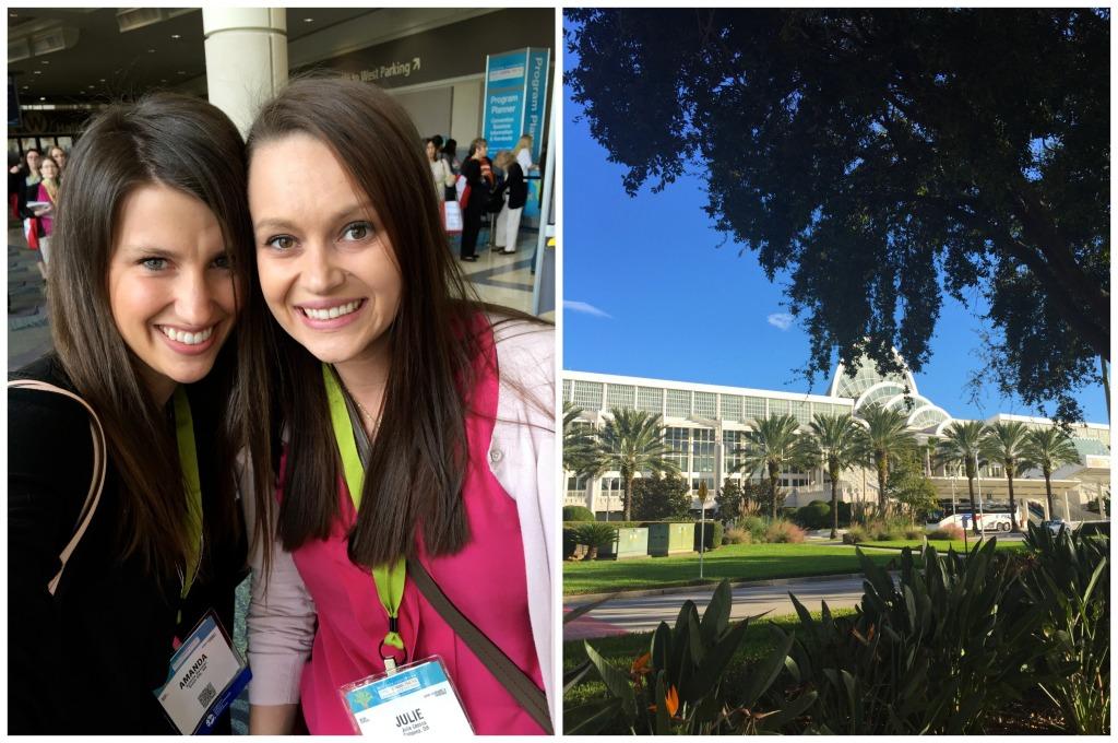 asha-conference-orando-florida-2014