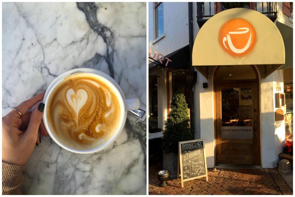 barnies-coffee-kitchen-winter-park-florida