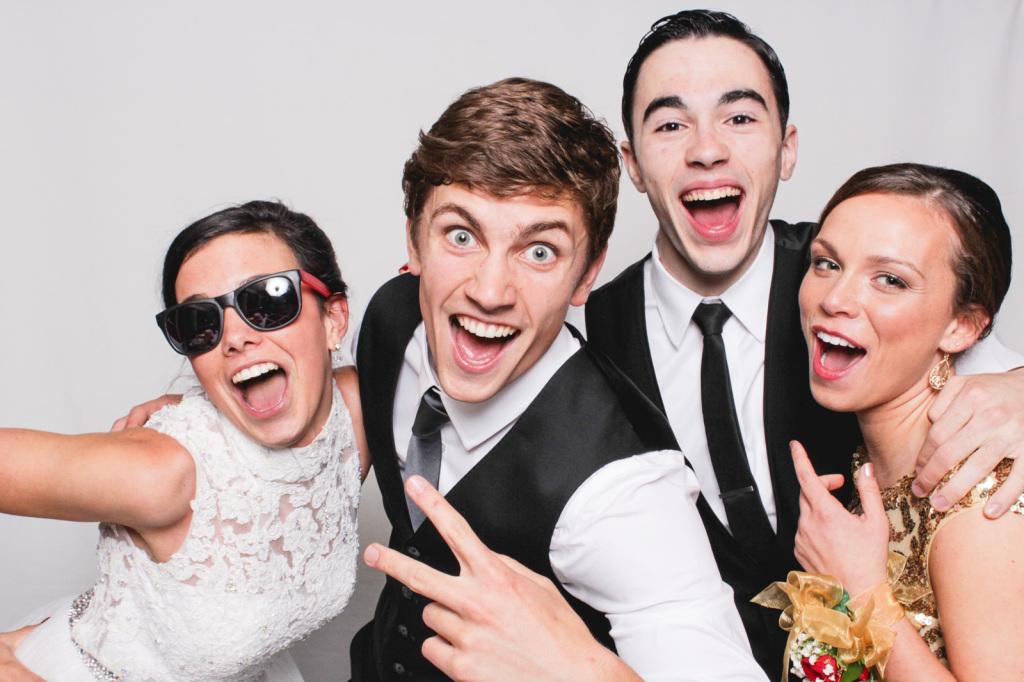 columbus-oh-wedding-photo-booth