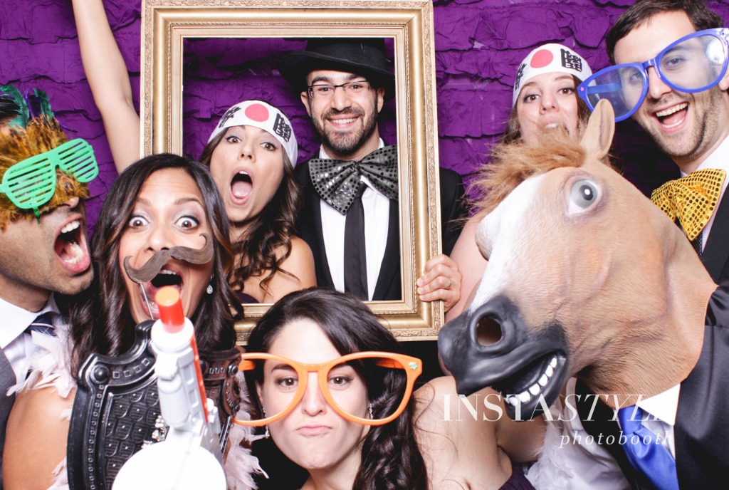 columbus-ohio-photo-booth-rentals