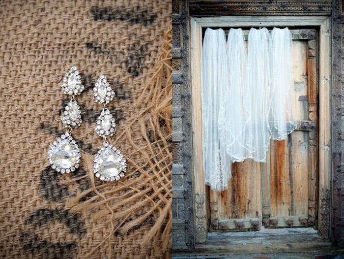 columbus-ohio-wedding-veils