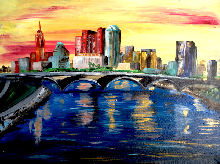 studio-614-columbus-skyline-painting