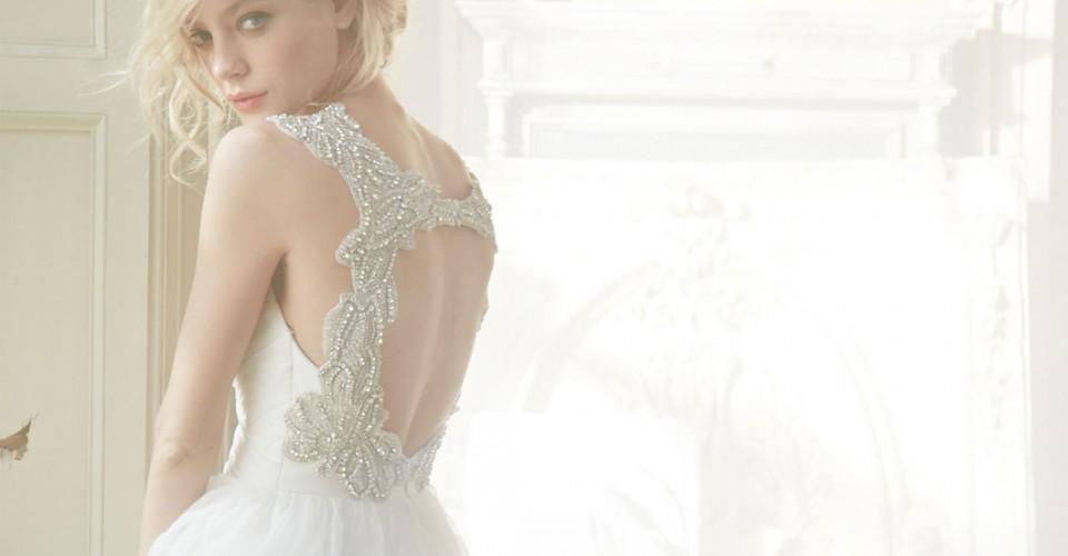 columbus-wedding-dress