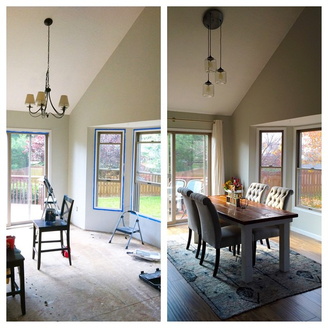 dining-room-renovation