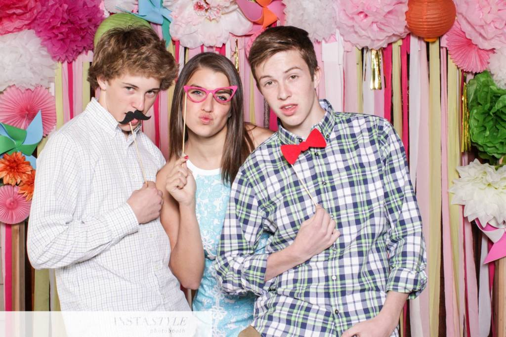 graduation-party-photo-booth-rental