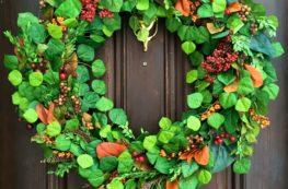 holiday-decorating-ideas