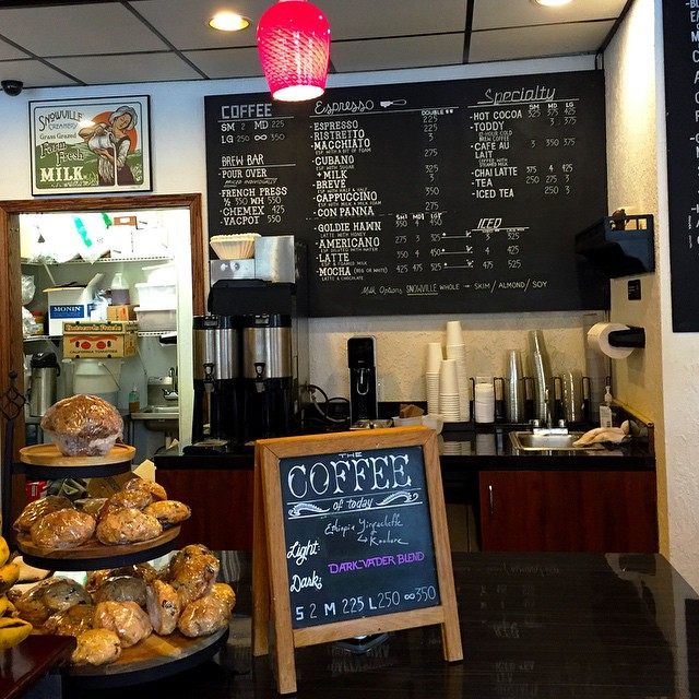 impero-coffee-short-north-columbus-ohio