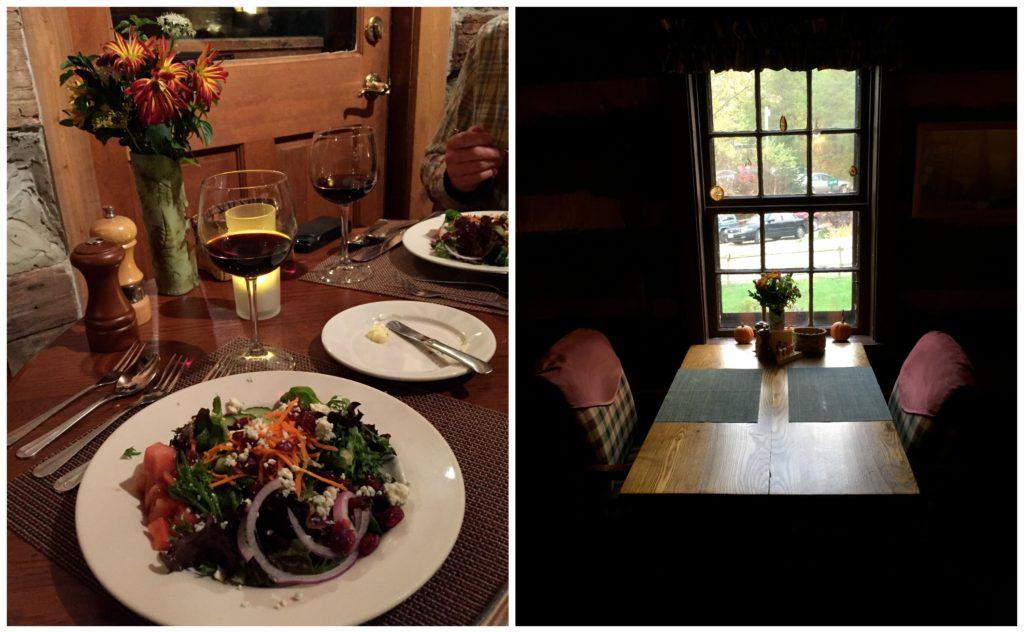 inn-cedar-falls-restaurant