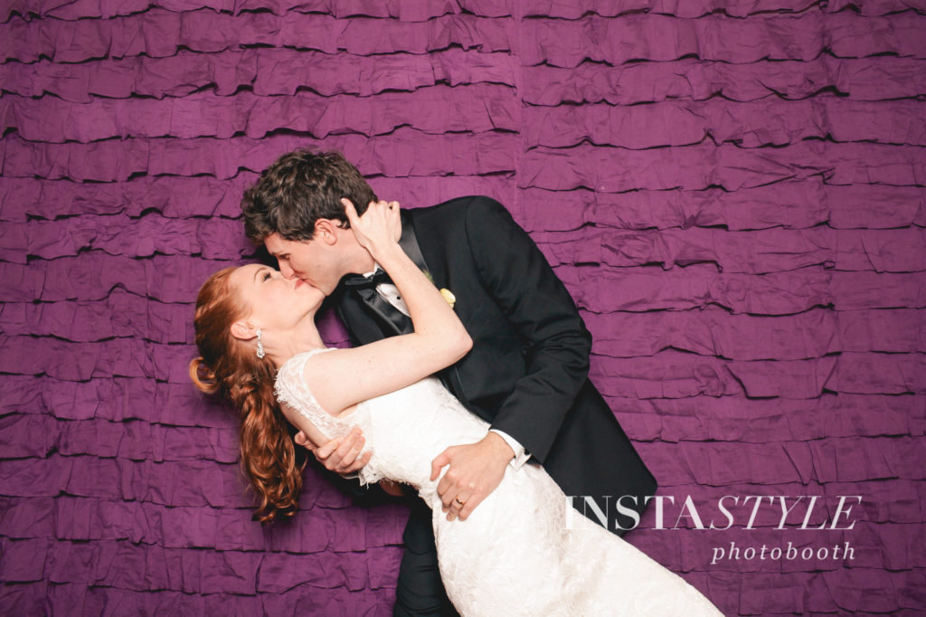 instastyle-columbus-ohio-photo-booth-rentals