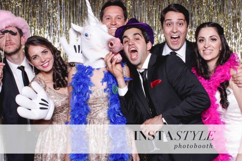 instastyle-photobooth
