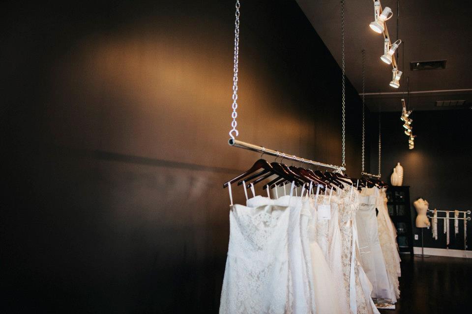 ivy-bridal-studio-dresses-dublin-ohio