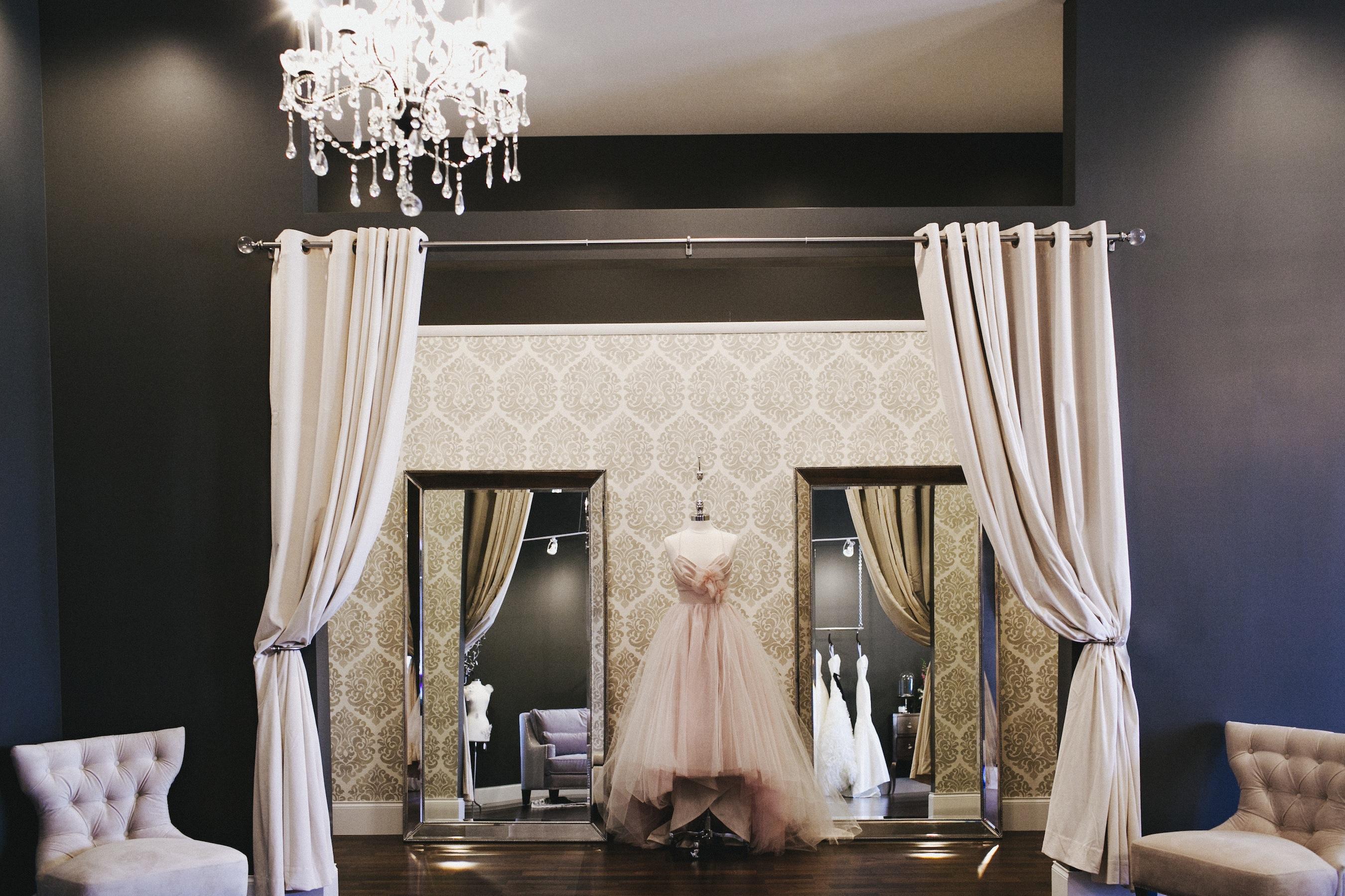 ivy-bridal-studio