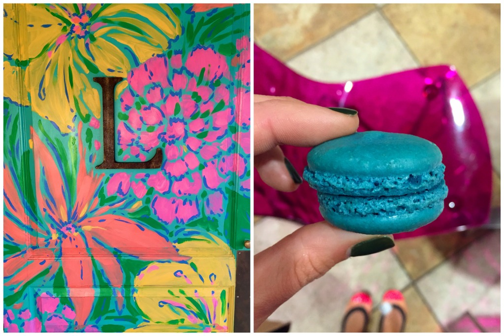lilly-pulitzer-winter-park-macaron