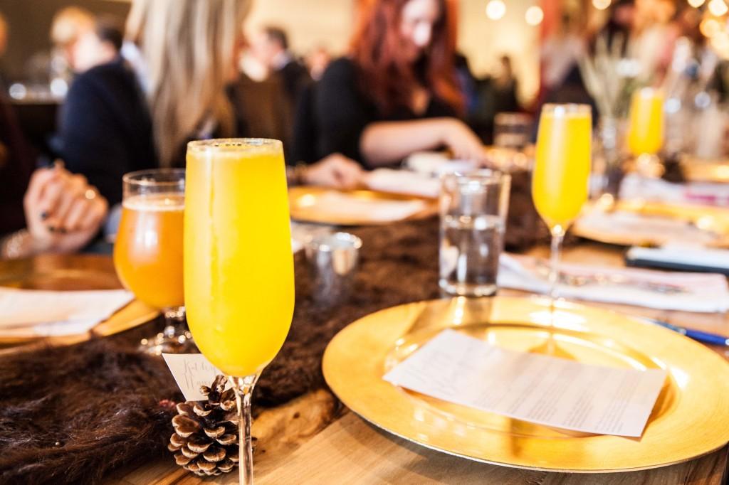 mimosas-wolfs-ridge-brewing-