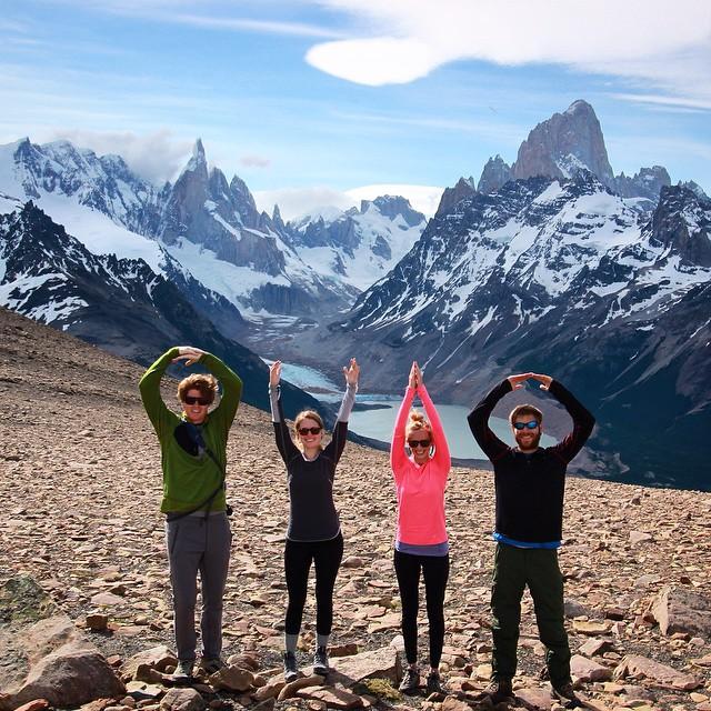 ohio-patagonia-south-america