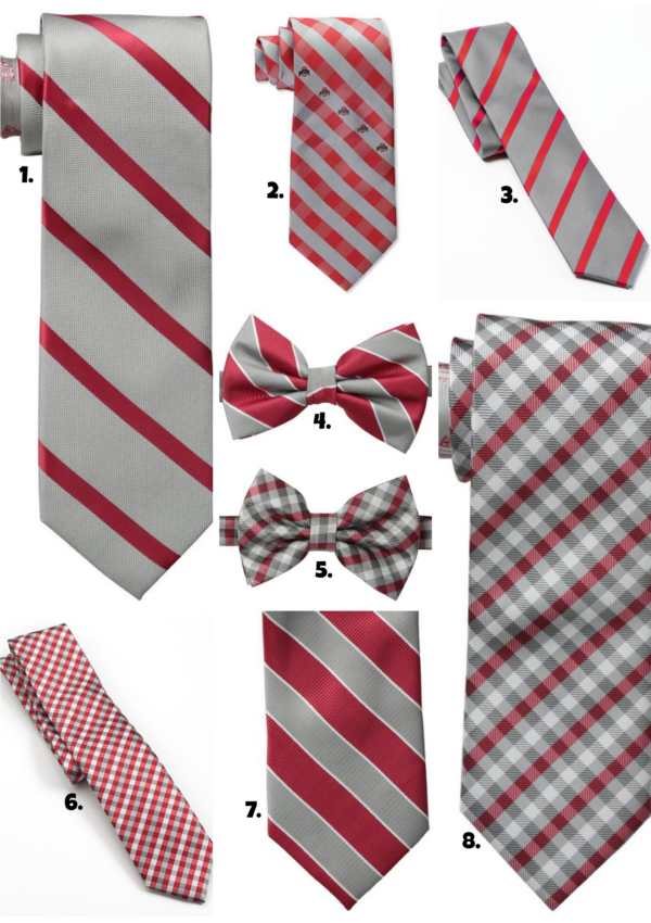 ohio-state-mens-ties