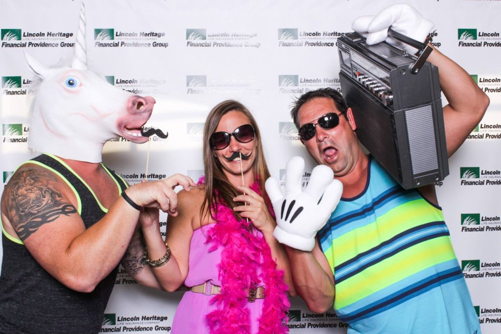 photo-booth-rental-columbus-oh