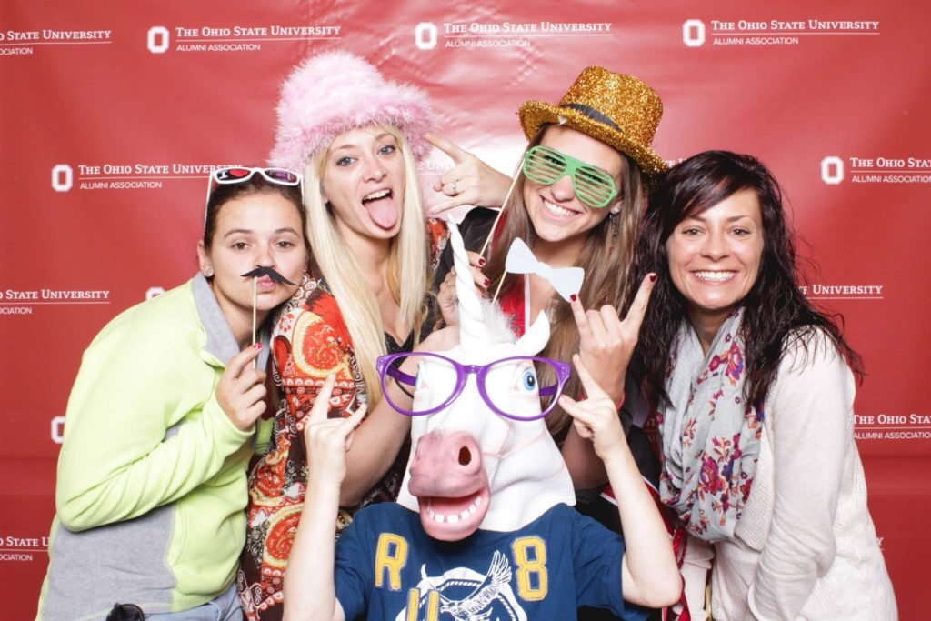 photo-booth-rentals-columbus-ohio