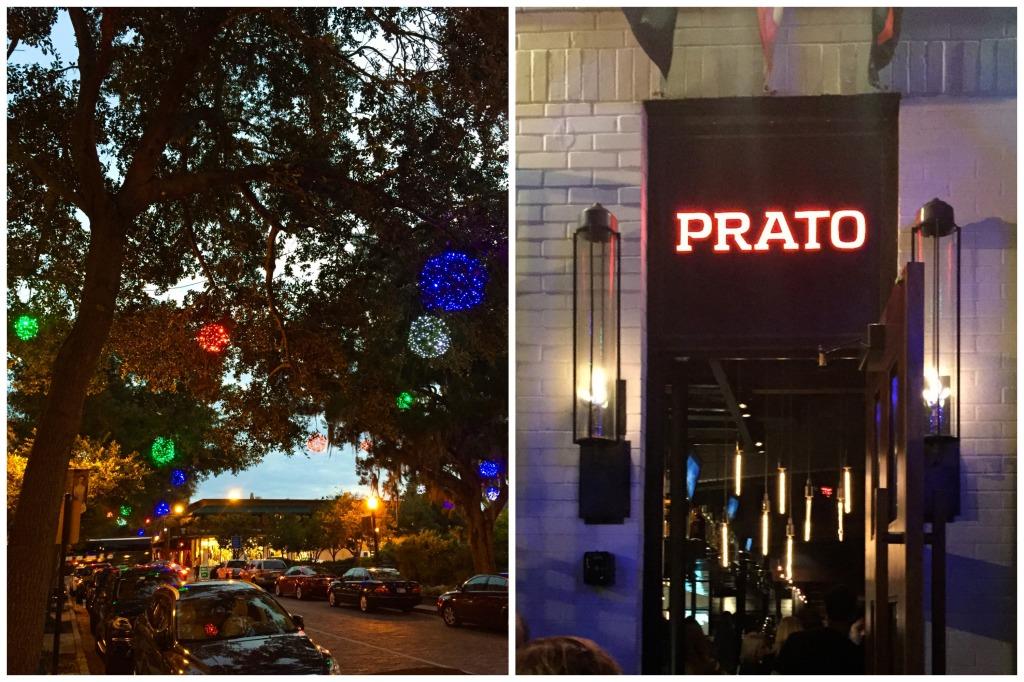 prato-park-avenue-winter-park-florida