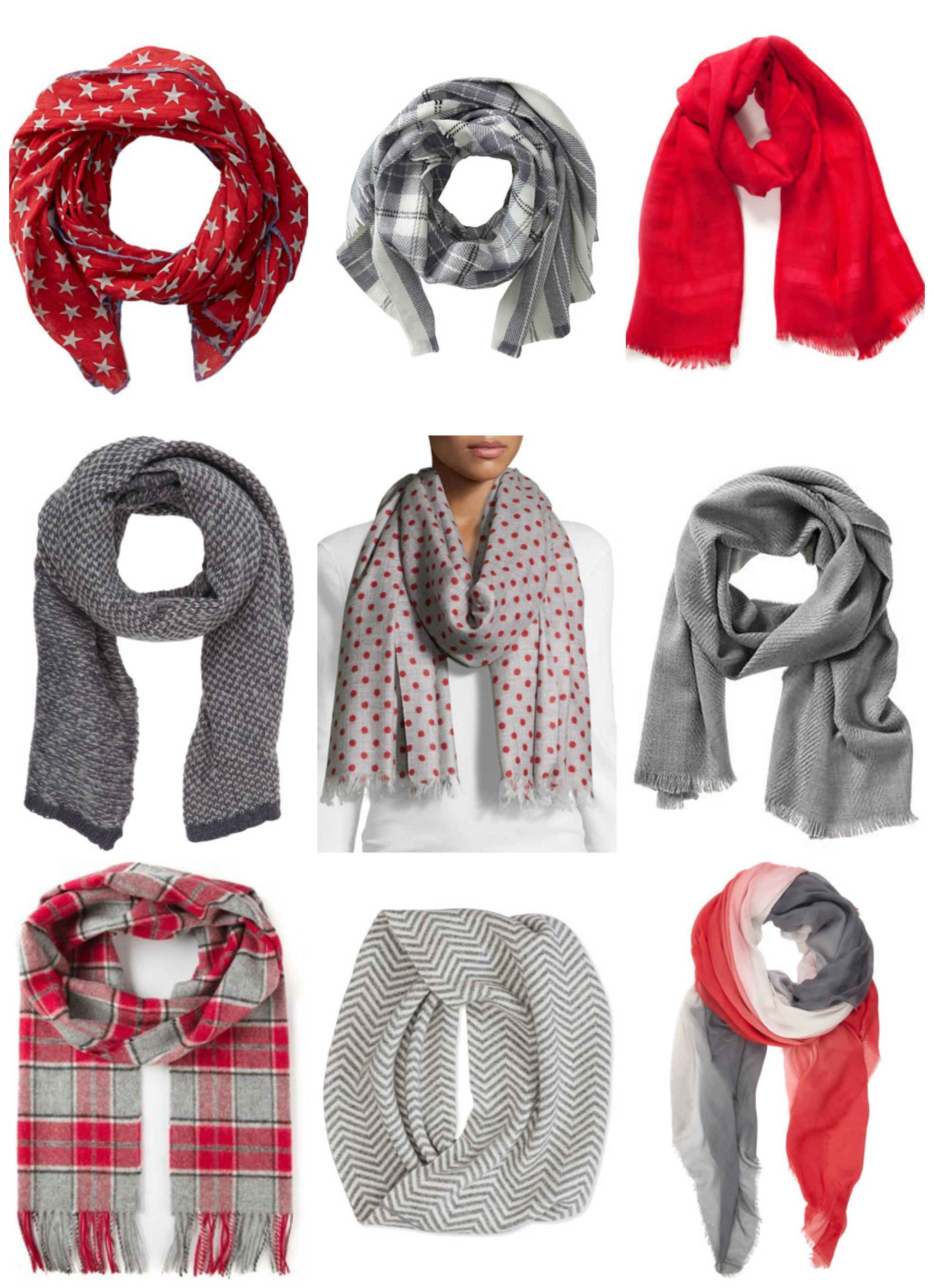scarlet_grey_scarves_fall_fashion