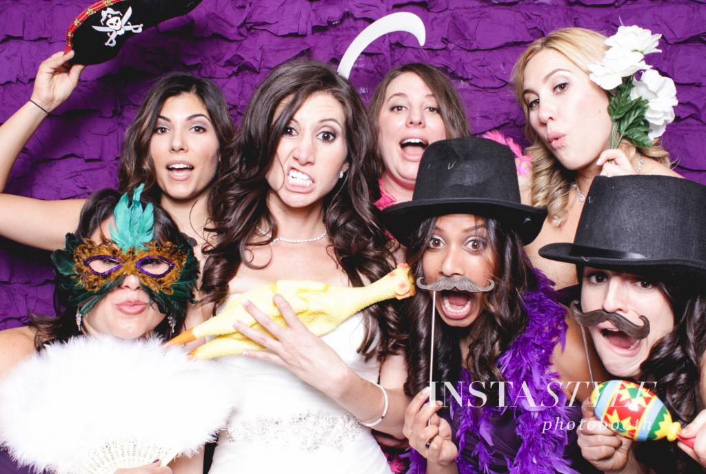 wedding-photo-booth-columbus-ohio