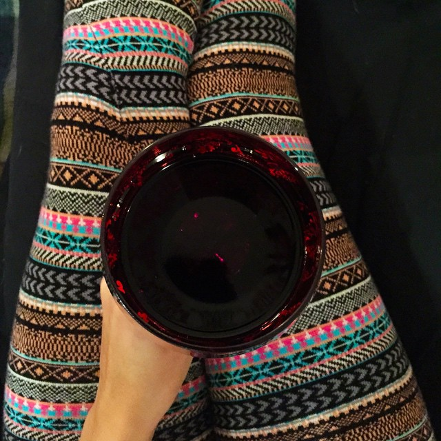 wine-night-target-leggings